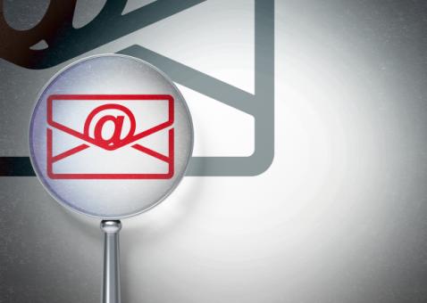 Ile maili wysyłają codziennie klienci home.pl?