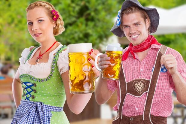 Rejestracja domen niemieckich