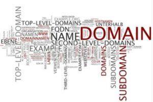 rejestracja-domen-www