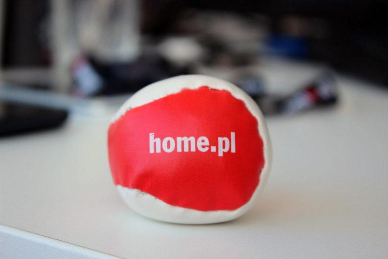 blog.home.pl jednym z najlepszych w kraju!
