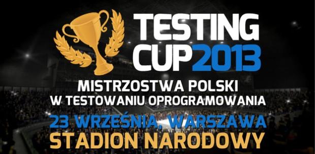 testing-cup-zawody-homepl