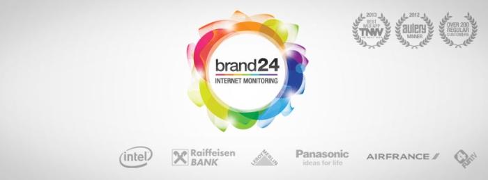 brand24-usluga-dodatkowe-homepl