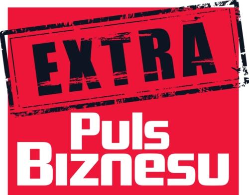 puls-biznesu-extra-home-pl