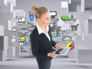 Regulaminy w e-sklepach