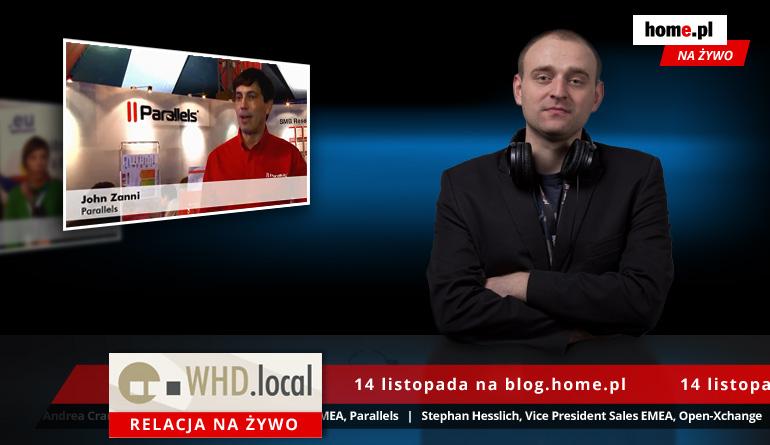 whd_hometv2