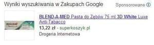 blendamed-google-pla