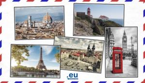 eurid-konkurs-domeny-eu2