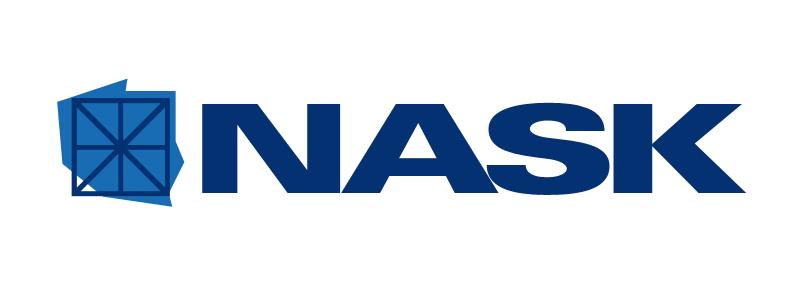 nask-logo1