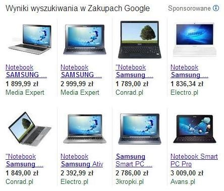 notebook_samsung_pla