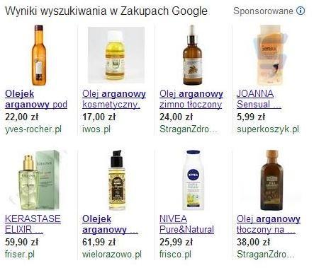 olejek-arganowy-pla-google
