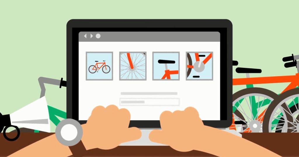 Product Listing Ads – nowość od Google
