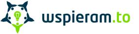 wspieram-to-logo