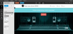 click-web-kreator-homepl