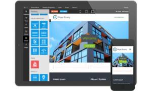 clickweb-kreator-homepl