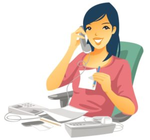 Usługi dogadamycie.pl dotyczą rozmów telefonicznych, wiadomości e-mail, rozmów na chacie, bezpośrednio na spotkaniu. Dogadamycie.pl wykonuje również zlecenia tłumaczeń pisemnych oraz tłumaczeń stron WWW.