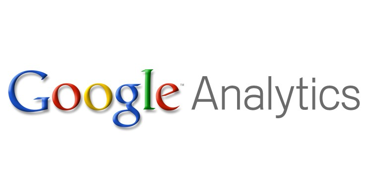google-analytics-osadzenie-kodu