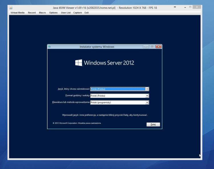 instalacja-windowsa-serwer-dedykowany