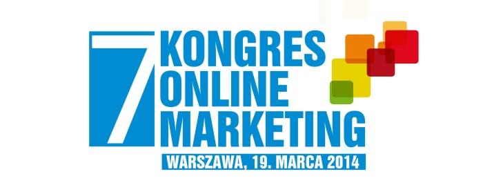 kongres-marketing-online-2014