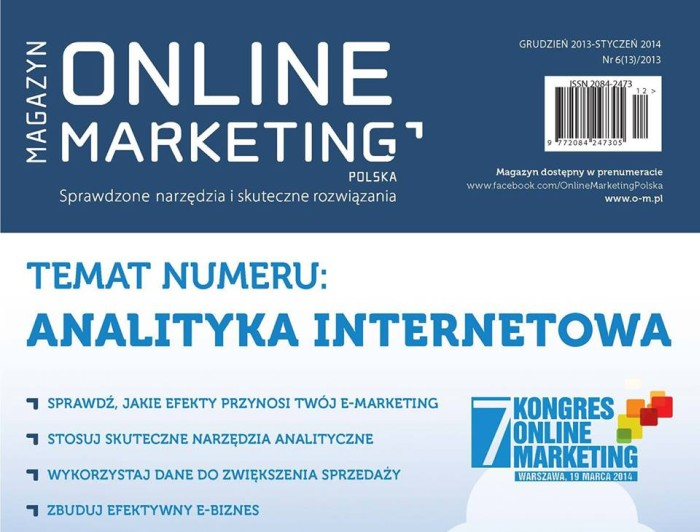 online-marketing-okladka