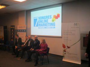 pytania-publicznosci-marketing-online