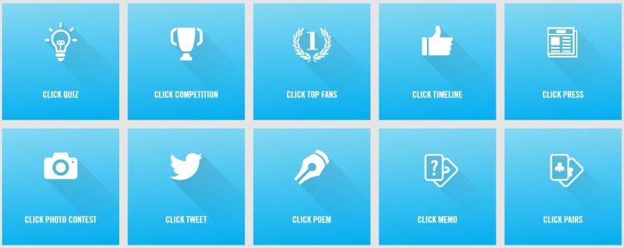 aplikacje-click-apps