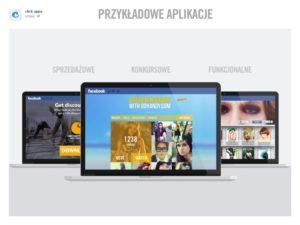 aplikacje-facebook-2