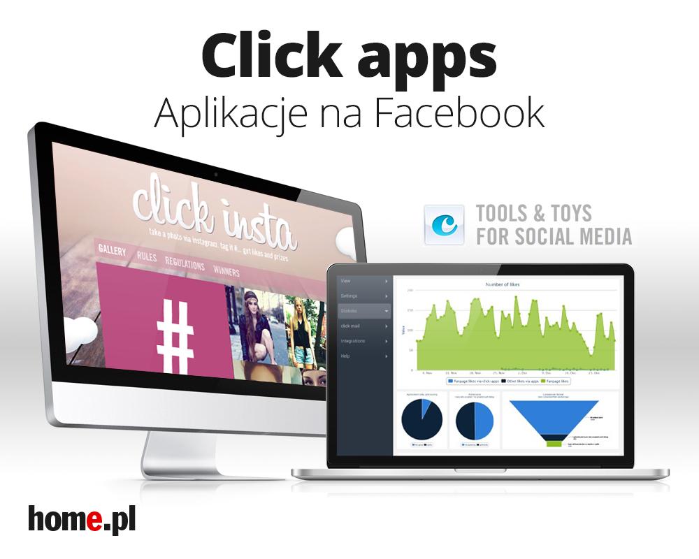 clickappsfb