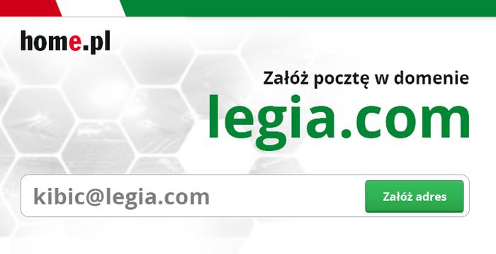 domena-legia-com-poczta