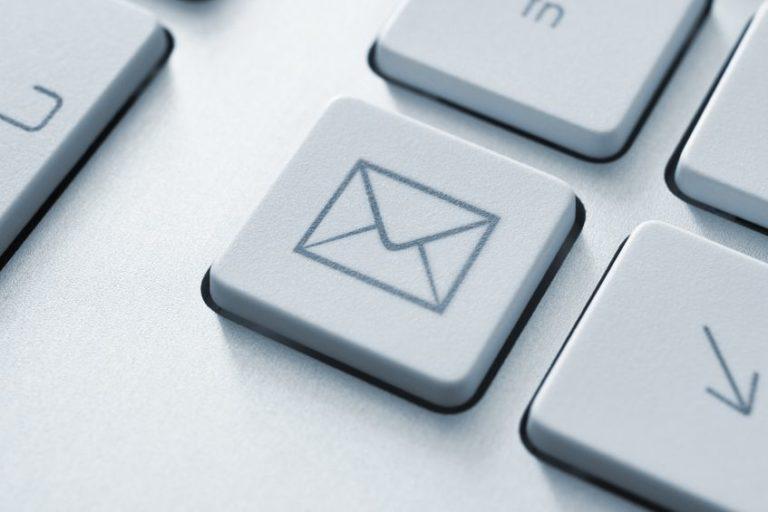 Dlaczego e-mail marketing?