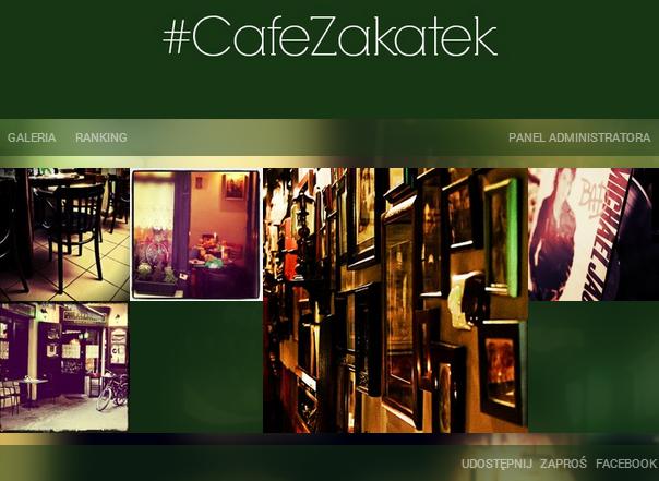 foto-blog-aplikacja-facebook-click-apps