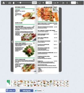 menu-click-apps-facebook