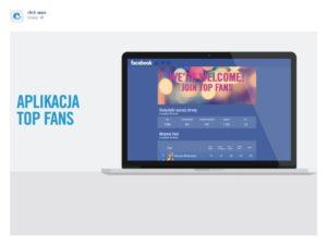 top-fans-aplikacja-facebook