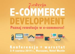 ecommerce-development-2014-warszawa