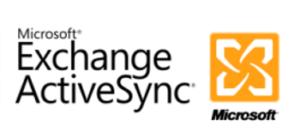 exchange-activesync-homepl