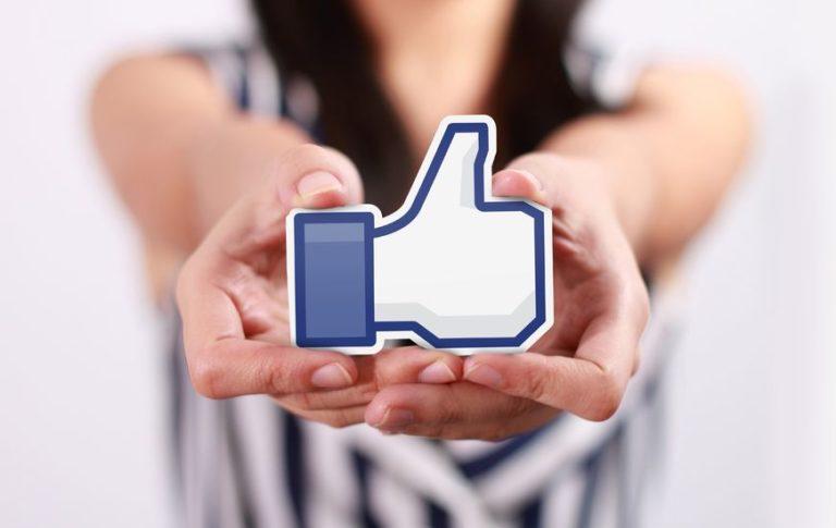 Twoja firma na Facebooku. Co należy wziąć pod uwagę?