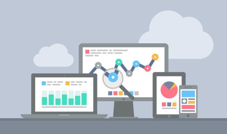 Jak wykorzystać pozycjonowanie do promocji portali informacyjnych? [część 2]