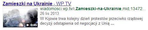 wyszukiwarka-filmow-google