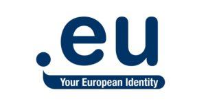 domeny-eu-homepl