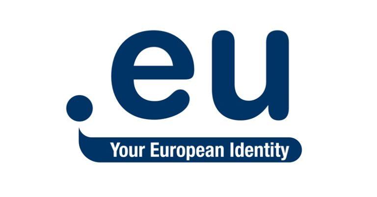 Konkurs na najciekawszą stronę w domenie .eu