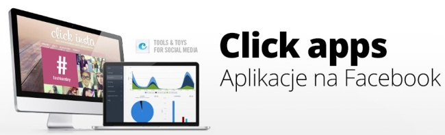 facebook-click-apps