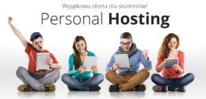 personal-hosting-serwery