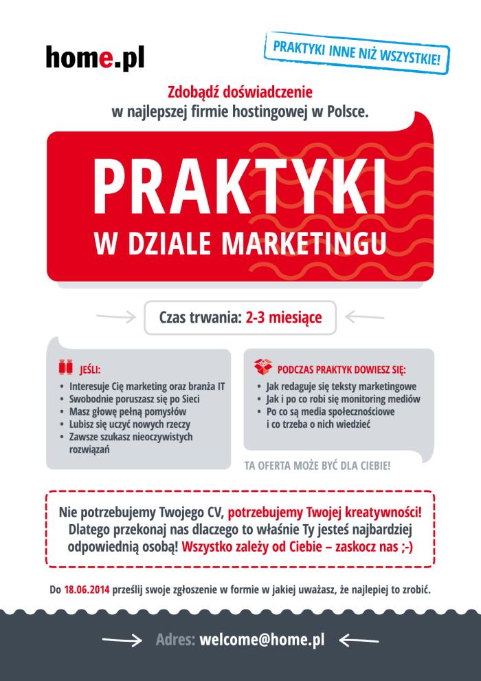 praktyki-szczecin-marketing