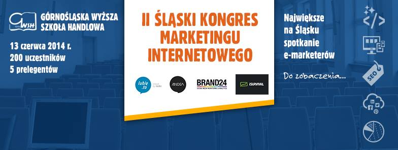 slaski-konkgres-marketingu-internetowego-2014