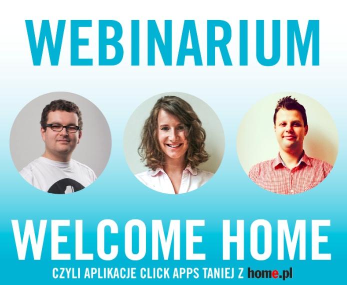 webinarium-click-apps-aplikacje-facebook