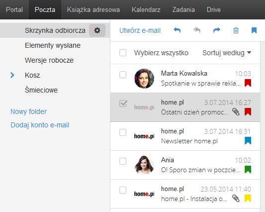 avatary-homepl-poczta