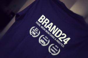 brand24-homepl-webinar-michal-sadowski