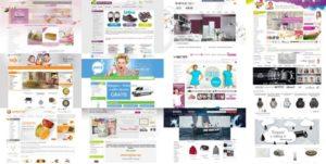 Z Click Shopa korzysta już ponad 6 500 klientów.