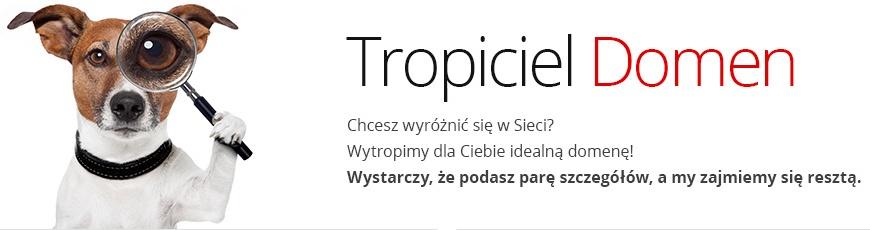 tropiciel-domen-homepl