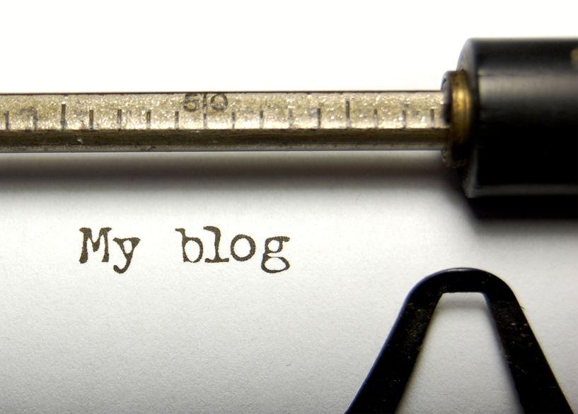blog-personalny-zalety
