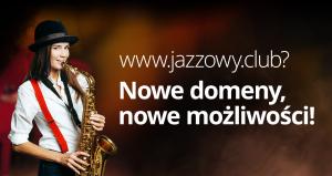 domeny-gtld-home-pl